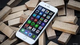Đánh giá iPhone 8 256 Gb – chiếc smartphone tốt nhất thời điểm hiện tại