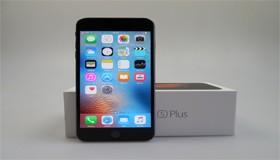 Tại sao nên mua điện thoại iPhone 6 Plus giá rẻ 64 Gb thời điểm này chứ không phải một chiếc smartphone nào khác?