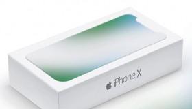 iPhone 8 bất ngờ được tiết lộ tên gọi thật từ xứ sở Hoa Tulip