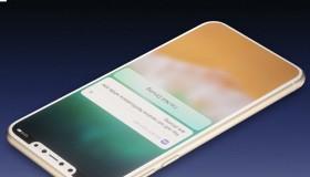 iPhone 8 mới 32Gb sở hữu 10 tính năng sau khiến người dùng mê mẩn