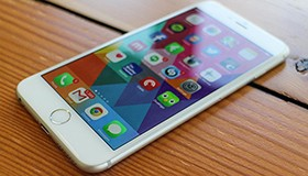 Những mẹo khắc phục lỗi iPhone 6s Quốc tế không đổ chuông