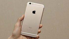 Cảnh báo những chiêu trò mua bán điện thoại iPhone 6s Plus cũ 64 Gb người dùng nên cảnh giác