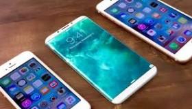Mua bán iPhone 8 16GB / iPhone 8 trả góp giá rẻ nhất Việt Nam