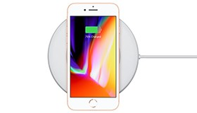 Mua iPhone 8 64 Gb ở đâu uy tín TP HCM chất lượng đảm bảo, giá rẻ nhất!