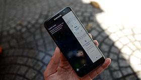 Mua Samsung Galaxy S7 Edge G935F Xách Tay giá rẻ