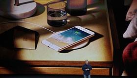 Phải làm gì khi xảy ra lỗi iPhone 8 64 Gb liệt cảm ứng ?