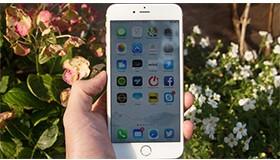 Thực sự điện thoại iPhone 6 16 Gb có tốt không sau những đánh giá cao