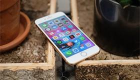 Tư vấn tại sao nên mua iPhone 8 Like new thay vì iPhone X?