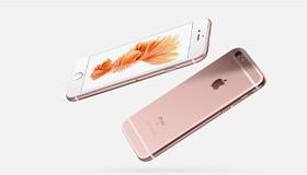 Những lý do bạn nên chọn mua bán iPhone 6s Lock thay vì iPhone 8