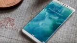 6 chiêu mua iPhone 8 cũ giá rẻ iPhone 8 hàng chất lượng tốt nhất