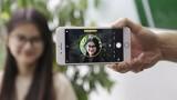"""Danh hiệu """"ông hoàng camera"""" trên smartphone hiện nay thuộc về ai?"""