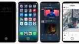 Điện thoại iPhone 8 128GB chính hãng giá rẻ nhất bao nhiêu tại TPHCM?