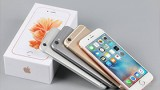 Đừng bỏ qua bài viết này nếu có ý định mua iPhone 6s Plus cũ 64 Gb
