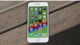 Hướng dẫn mua iPhone 8 chính hãng giá tốt nhất Việt Nam