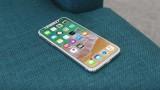 """iPhone 8 128 GB """"giá rẻ cực hot"""" – """"Con quái vật"""" của làng smartphone"""