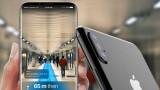 iPhone 8 128GB / Điện thoại iPhone 8 chính hãng giá rẻ tại TPHCM