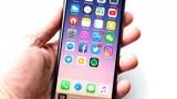 """iPhone X và 7 tính năng ưu việt – """"Thất tinh tụ hội"""" trên siêu phẩm điện thoại của Apple"""