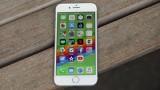Làm sao khắc phục lỗi iPhone 8 64 Gb không đổ chuông khi có cuộc gọi đến?