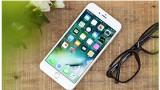 Mẹo sử dụng hiệu quả điện thoại iPhone 6 Plus mới 128 Gb người sử dụng lâu năm cũng có thể chưa biết