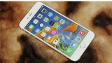 Nguyên nhân và cách khắc phục tình trạng iPhone 6s Quốc tế không dịch vụ