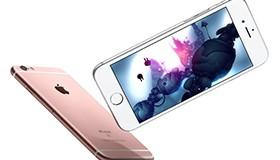5 lý do nên mua bán iPhone 6s Plus Lock tại 24hstore.vn?