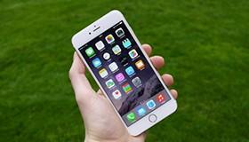 Khắc phục lỗi iPhone 6s Plus 64 Gb không rung hiệu quả nhất!