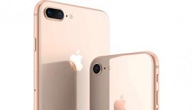 Kiểm tra nguồn gốc iPhone 8 hàng Mỹ chỉ với 3 thao tác đơn giản