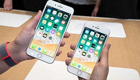 Mua bán iPhone 8 tại Việt Nam giá bao nhiêu là hợp lý?