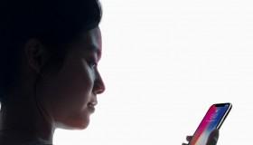 So sánh Face ID iPhone X với các công nghệ nhận dạng khuôn mặt khác