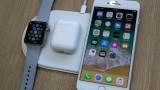 7 điều được đánh giá cao trên iPhone 8 mới