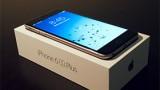 Hướng dẫn bạn cách cứu nguy khi iPhone 6s Plus xách tay bị đơ
