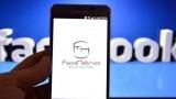 Tính năng iPhone X mà Facebook đang dự định