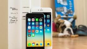 """Câu trả lời chính xác nhất khi hỏi: """"iPhone 8 Like new có tốt không""""?"""