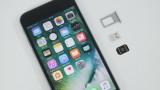 Lưu ý khi mua iPhone 8 Lock: làm sao để tránh lỗi không nhận sim?