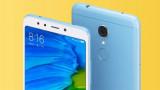 Hình ảnh chụp từ camera 12MP trên điện Xiaomi Redmi 5 Plus sẽ trông như thế nào?