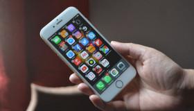 Thị trường mua bán iPhone 6s Plus Quốc tế tràn lan, mua ở đâu uy tín?