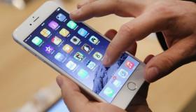 Thủ thuật kiểm tra thời gian bảo hành iPhone chính xác 100%