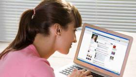 Cách tạo hiệu ứng bình luận cực đẹp trên Facebook mà không phải ai cũng biết