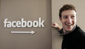 Facebook đang dự tính thay đổi vai trò của News Feed?