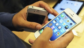Hướng dẫn cách kiểm tra chi tiết iPhone 5, 5s, 6 cũ trước khi mua