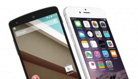 Hướng dẫn xóa cùng lúc nhiều contact, sao lưu & di chuyển danh bạ từ iPhone sang các máy khác