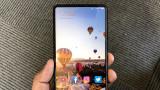 Xiaomi Mi Mix 2 chinh phục thêm những giải thưởng mới