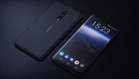Top những chiếc smartphone được trông đợi nhất nửa đầu năm 2018