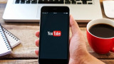 Ứng dụng xem Youtube có dung lượng gọn nhẹ nhất hiện nay
