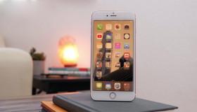 Chức năng Night Shift trên iOS có thực sự phát huy công dụng vào ban đêm hay không ?