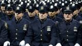 Sở cảnh sát New York cho rằng iPhone là công cụ chống tội phạm hiệu quả nhất thế giới
