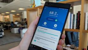 Cách tiết kiệm dung lượng 3G cực kỳ hiệu quả
