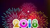 Cách thay đổi giao diện smartphone để đón năm mới 2018