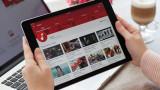 Hướng dẫn tắt phần mềm chạy ẩn trên iPhone, iPad