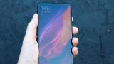 Những gì cần biết về Xiaomi Mi 7 sắp ra mắt